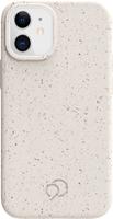 Nimbus9 iPhone 12 Mini Vega Case