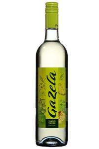 Charton-Hobbs Gazela Vinho Verde 750ml