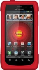 Trident Aegis for Motorola XT894 Droid 4, 4G, Maserati
