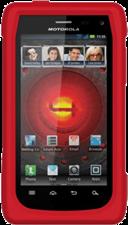 Motorola Trident Aegis for Motorola XT894 Droid 4, 4G, Maserati