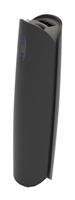 Muvit 2500 mAh Portable Power Bank