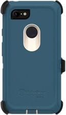 OtterBox Google Pixel 3 XL Defender Case