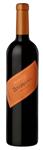 Philippe Dandurand Wines Trapiche Broquel Malbec 750ml
