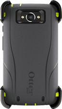 OtterBox Motorola Droid Turbo Defender Case