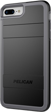 Pelican iPhone 8/7/6s/6 Protector Series Case