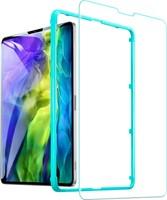 ESR - iPad Air 10.9 (2020)/Pro 11 Premium 9H Tempered Glass Screen Protector
