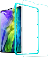 iPad Air 10.9 (2020-4th Gen)/Pro 11 (2020/2019/2018) ESR Premium 9H Tempered Glass Screen Protector