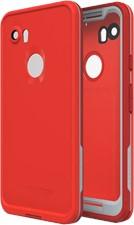 LifeProof Google Pixel 2 XL Fre Case