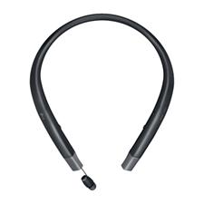 LG Bluetooth Tone Infinim 920
