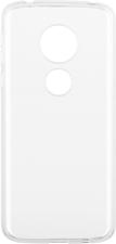 Blu Element Moto G7 Gel Skin