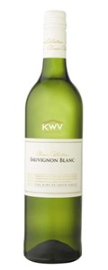 Philippe Dandurand Wines KWV Classic Collection Sauv Blanc 750ml