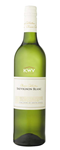 Philippe Dandurand Wines KWV Classic Collection Sauv Blanc 750ml