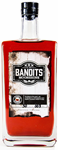 Bandits Distilling Bandits Raspberry Moonshine 750ml
