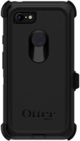 OtterBox Pixel 3 XL Defender Case
