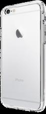 Spigen iPhone 6 Plus SGP Ultra Hybrid Case
