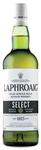 Beam Suntory Laphroaig Select 750ml