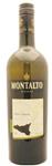 Select Wines & Spirits Pinot Grigio Sicilia Montalto 750ml