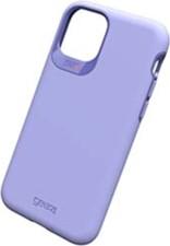 GEAR4 iPhone 11/XR D3O Holborn Case