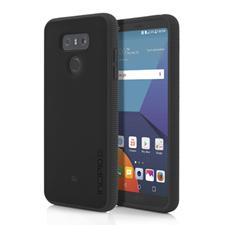 Incipio LG G6 Octane Case