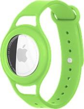 Case-Mate - Apple Airtag Kid Strap Holder