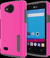Incipio LG Classic DualPro Case
