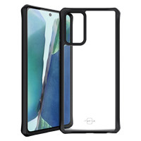 ITSKINS Galaxy Note20 5G Hybrid Solid Case