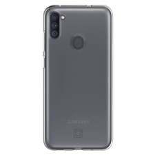 Incipio Samsung Galaxy A11 Ngp Pure Case