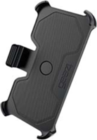 GEAR4 iPhone 11 Pro Max D3O Platoon Case w/ Holster