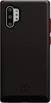 Nimbus9 Galaxy Note 10+ Cirrus 2 Case