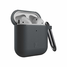 UAG Apple AirPods 2/Airpods [U] Dot Silicone Case