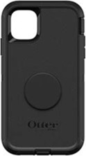 OtterBox iPhone 11 Defender + POP Series Case