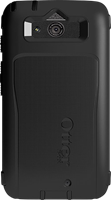 OtterBox Motorola Droid Mini Defender Series Case
