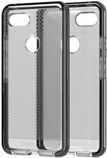 Tech21 Pixel 3 XL Evo Check Case