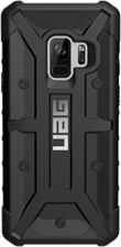 UAG Galaxy S9 Pathfinder Case