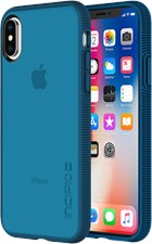 Incipio iPhone XS/X Octane Case