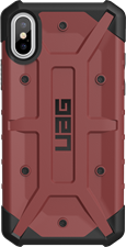 UAG iPhone X/Xs Pathfinder Case