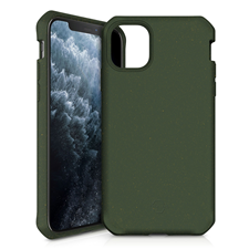ITSKINS Feroniabio Terra Biodegradable Case For Iphone 11 Pro Max