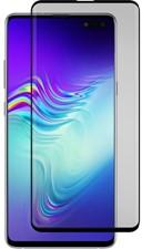 Gadget Guard Black Ice Cornice Flex Samsung Galaxy S10 5G