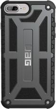 UAG iPhone 8 Plus/7 Plus/6s Plus/6 Plus Monarch Case