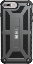 UAG iPhone 8 Plus/7 Plus/6s Plus/6 Plus Monarch Case