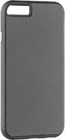 XQISIT iPhone 6/6s Armet Protective Case