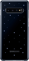 Samsung Galaxy S10+ LED Cover