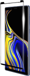 BodyGuardz Note9 PRTX Screen Protector
