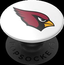 PopSockets Popsockets NFL Licensed Stand Grip