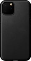 Nomad iPhone 11 Pro Rugged Leather Case