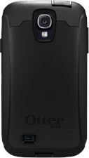 OtterBox Galaxy S4 Mini Defender Series Case