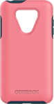 OtterBox LG G6 Symmetry Series Case