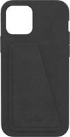 Pela iPhone 12 Pro Max Compostable Wallet Case