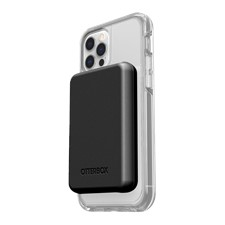 OtterBox Otterbox 5000mAh Portable Powerbank for MagSafe