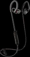 Plantronics BackBeat FIT 350 Ultra-Light BT Sport Earbuds